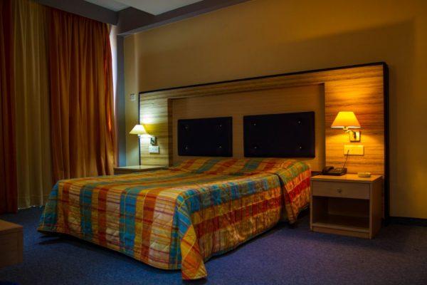 Mariandy Hotel Larnaca Photo Gallery
