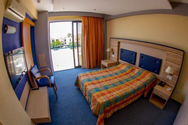 Mariandy Hotel Larnaca Photo Gallery (28)