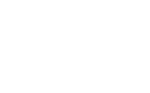 Mariandy Hotel Larnaca
